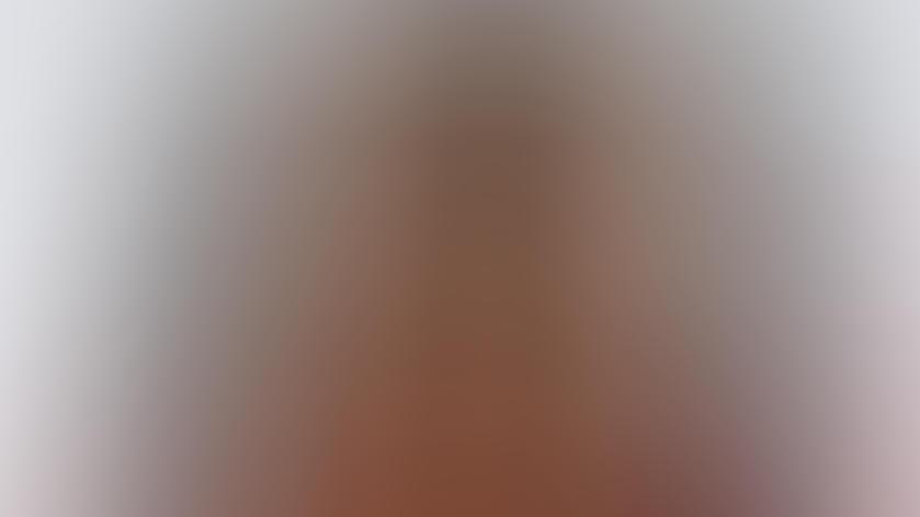 Monica Lewinsky Bereut Die Aff 228 Re Mit Bill Clinton Jeden Tag