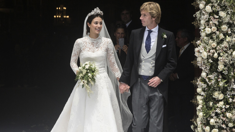 Hochzeit foto hannover