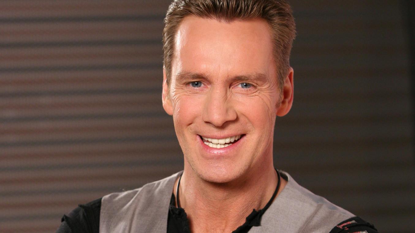 Ex Big Brother Star Jurgen Milski Ist Noch Immer Dick Im Geschaft