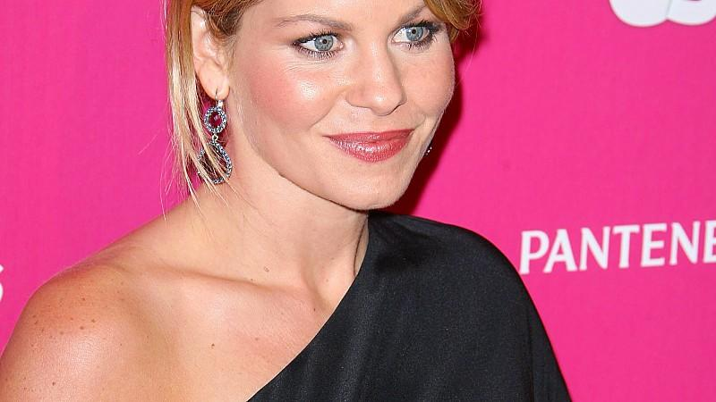 "Candace Cameron: ""Ich hatte Bulimie"""