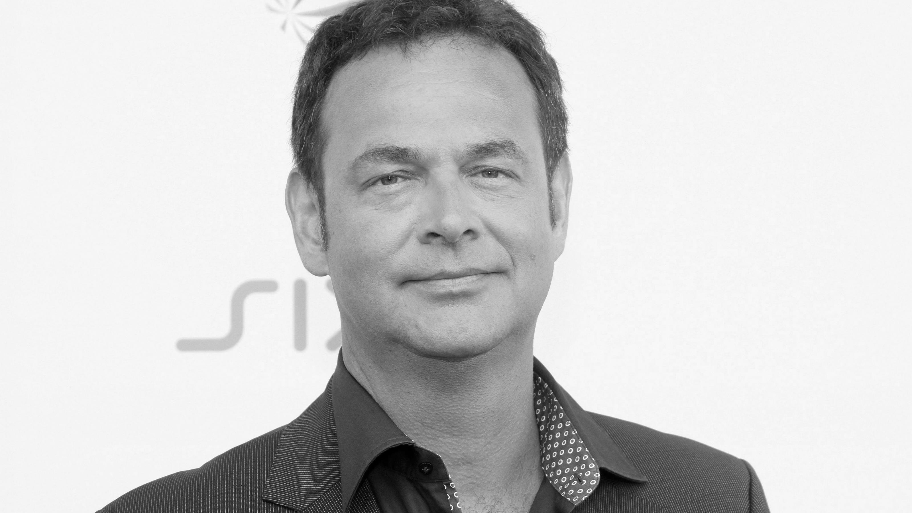 Qvc Moderator Gestorben: 'Sat.1-Frühstücksfernsehen': Große Trauer Nach Dem Tod Von