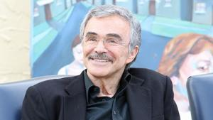 Burt Reynolds für 'Once Upon A Time in Hollywood'