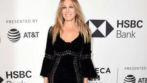 Sarah Jessica Parker: 'Sex and the City' wäre heute anders