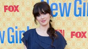 Zooey Deschanel: So hätte 'New Girl' enden sollen