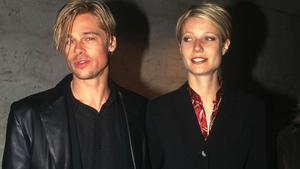 Brad Pitt: Morddrohung an Harvey Weinstein!