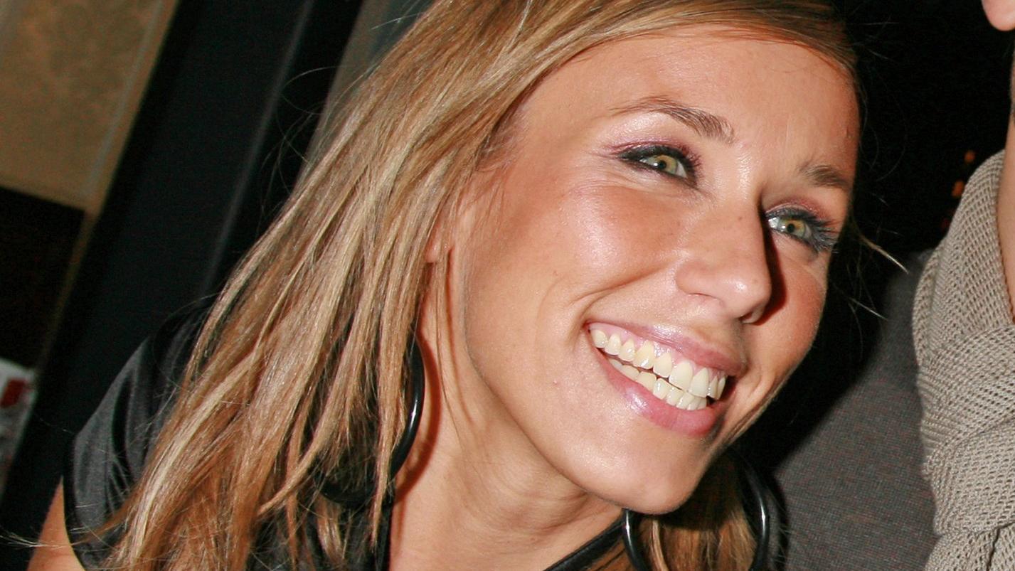 Anne Marie Briest annemarie carpendale: dieser post der neu-mama polarisiert
