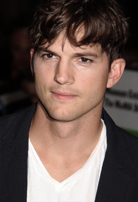 Alle Infos & News ... Ashton Kutcher Net