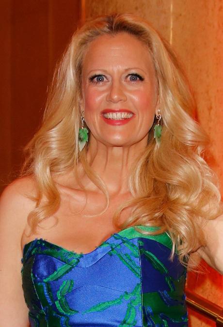 Alle Infos & News zu Barbara Schöneberger | VIP.de