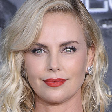 Alle Infos News Zu Charlize Theron Vipde