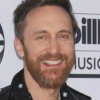 Alle Infos News Zu David Guetta Vipde