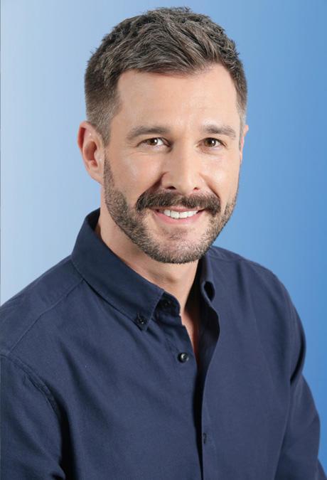 Jochen Schropp