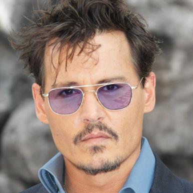 Alle Infos News Zu Johnny Depp Vipde