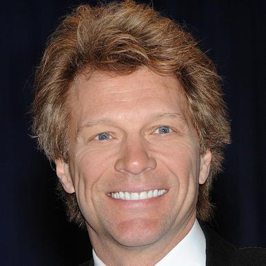 Alle Infos News Zu Jon Bon Jovi Vip De