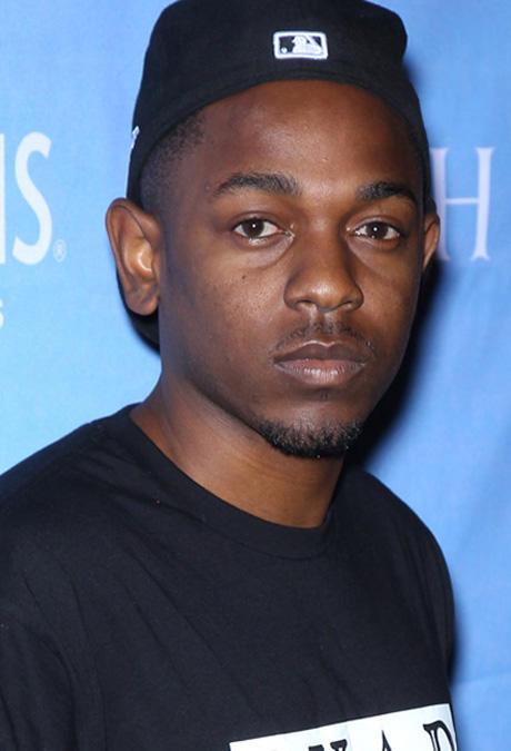 Alle infos news zu kendrick lamar - Kendrick lamar swimming pools torrent ...