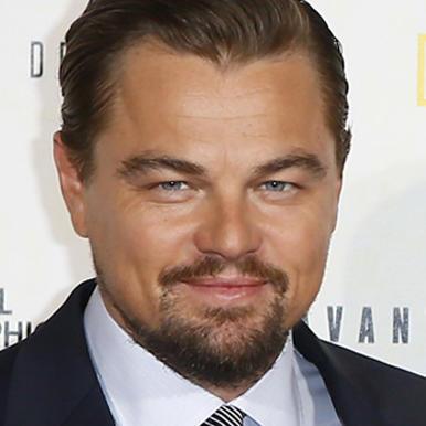 Alle Infos News Zu Leonardo Dicaprio Vipde