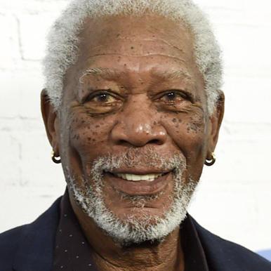 Alle Infos News Zu Morgan Freeman Vip De