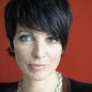 Larissa Kerner Die Tochter Von Nena Offenbart Ihre Bisexualitat