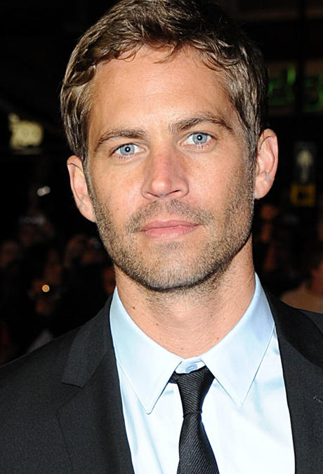 Fast And Furious 2001 Paul Walker Alle Infos & News ...