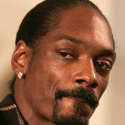 Snoop Dogg (Lion)