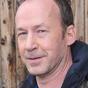 Ulrich Nöthen