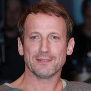 Berlinale Organisator Dieter Kosslick verzichtet zur